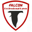 Falcon Professional Lawn Services Incorporated Logo